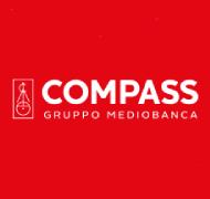 Confronta Compass