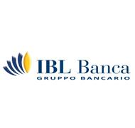 Confronta IBL Banca