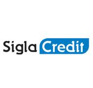Confronta Sigla Credit