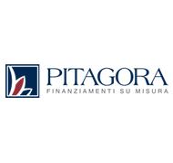 Confronta Pitagora SpA