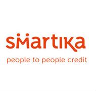 Confronta Smartika