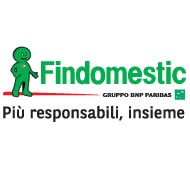 Confronta Findomestic