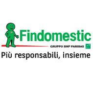 Prestito Personale Findomestic Calcola La Rata Online Supermoney